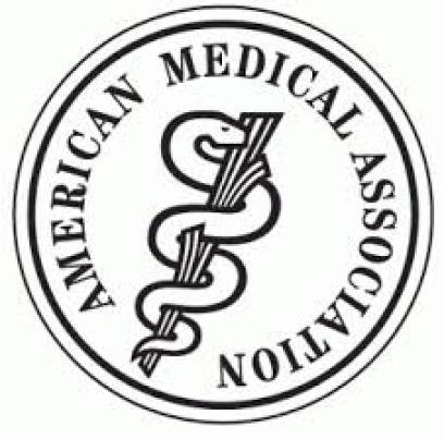 Sign about medical