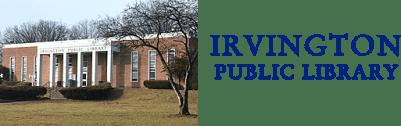 Irvington Public Library