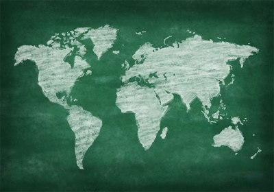 University of Nebraska International Studies Majors