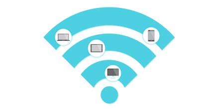 wifi tenesee