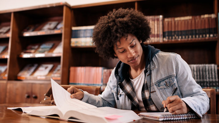 5 Ways to Study Better, According to Cognitive Scientists