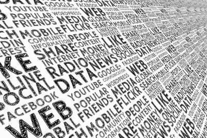 How does the media influence society?
