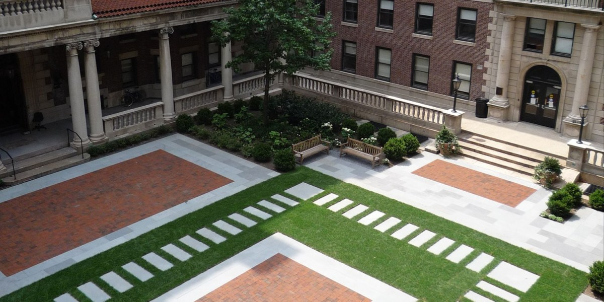 Jobs for Students at Barnard College