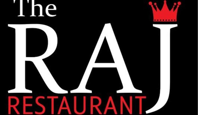 The Raj York Restaurant