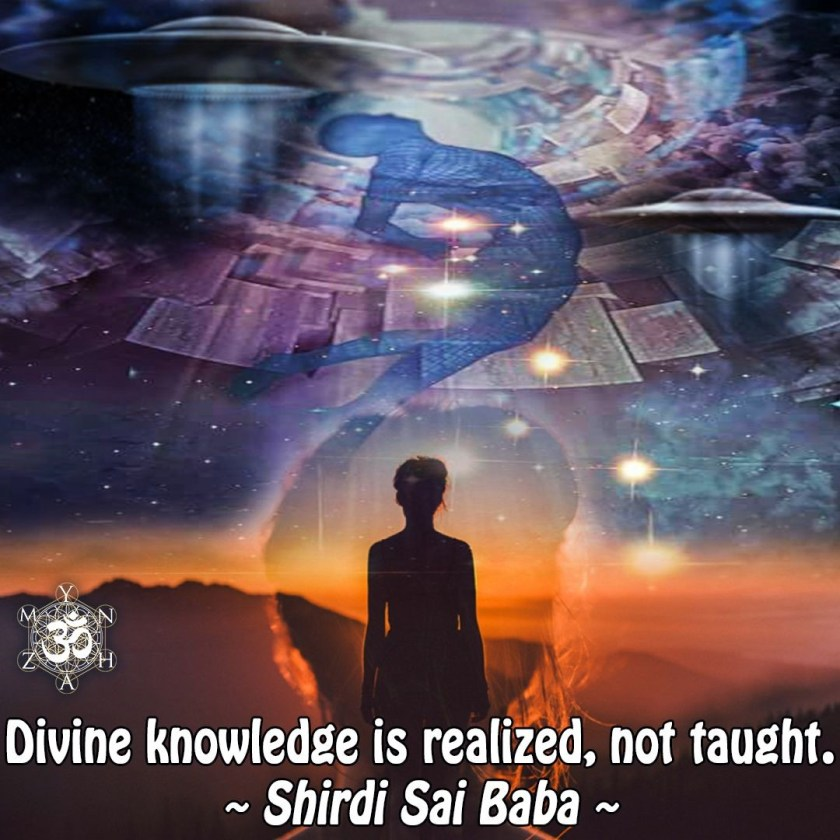 Philosophy of knowledge, reality and self