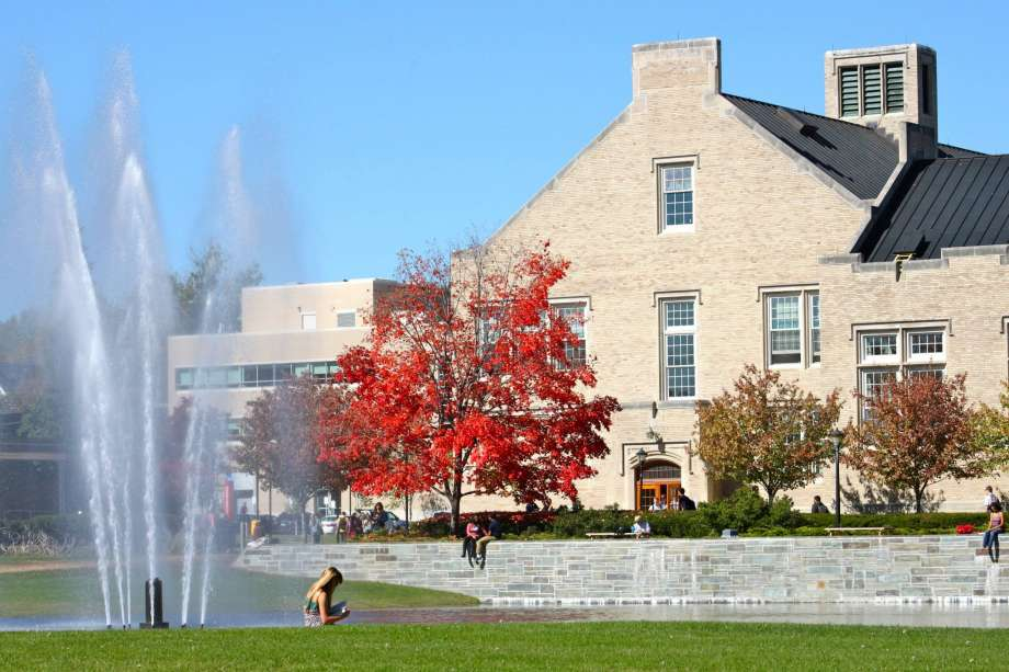 Jobs for College Students at SUNY Plattsburgh