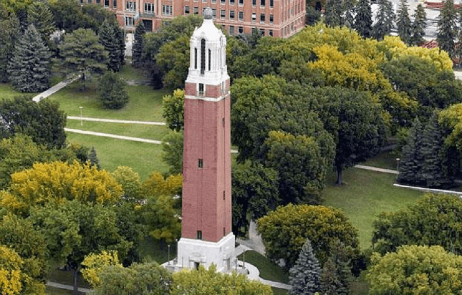Restaurants and Cafes in or near South Dakota State University