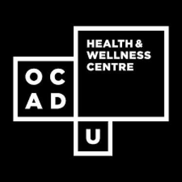 The university wellness center