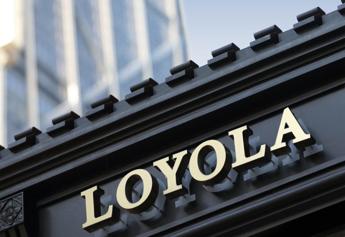 10 Coolest Courses at Loyola University Chicago