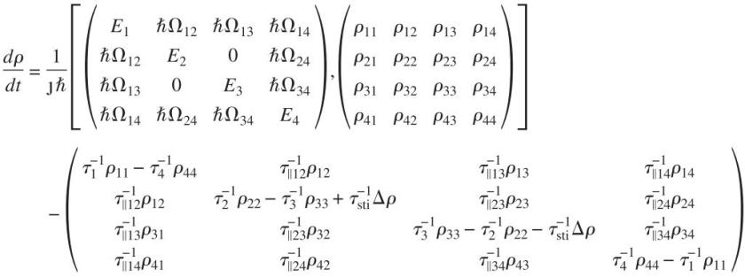 A Differential equation problem