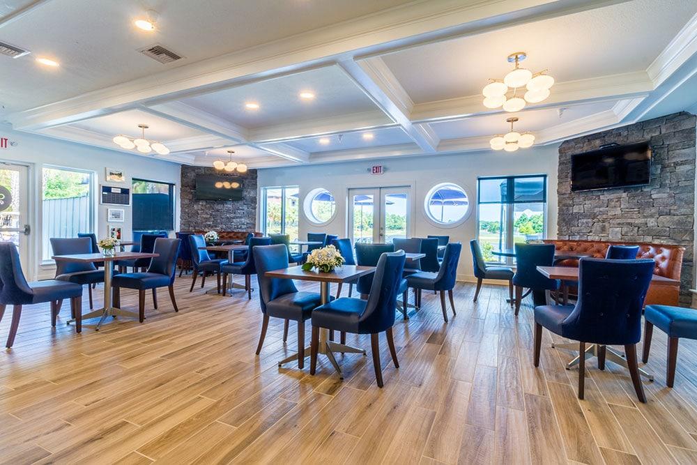 45 Restaurant and Bar gulf shores alabama