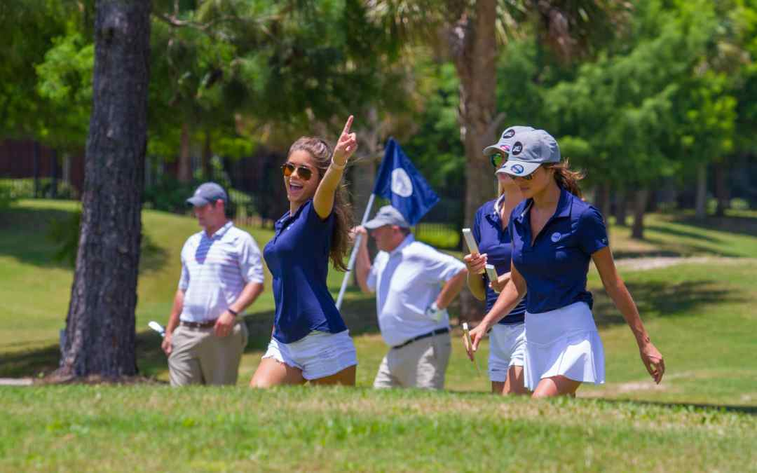 Best 45 Holes in Golf readies for second annual charity golf event, June 29th