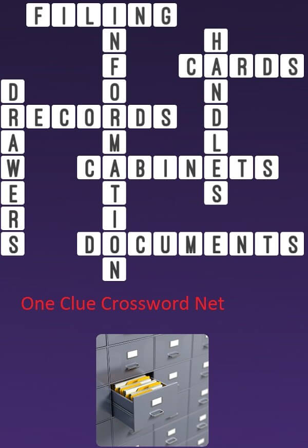 Net Crossword Clue & Post Navigation Sc 1 St Crossword With Friends