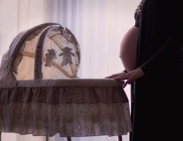20 Things To Do Before Your Second Baby Arrives