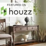 Featured on Houzz.com Remodeling and Home Design
