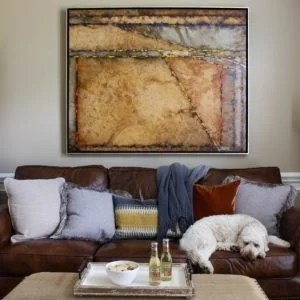 One Coast Design, One Coast Design Shop, One Coast Design Art, Michelle Woolley Sauter