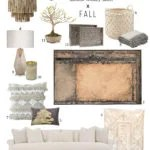 12 Updates To Get You Ready For Fall!