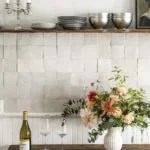 Three Fool-proof Tips For Picking Your Perfect Tile