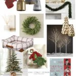 Our Favorite Holiday Decor Finds
