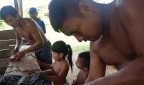 men-and-children-working