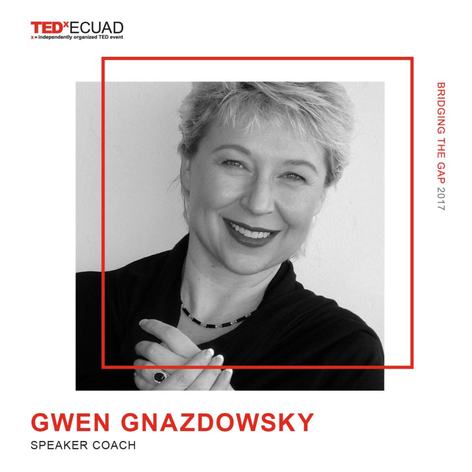Gwen_Profile.png