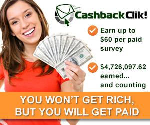 UScashback300x25006052013