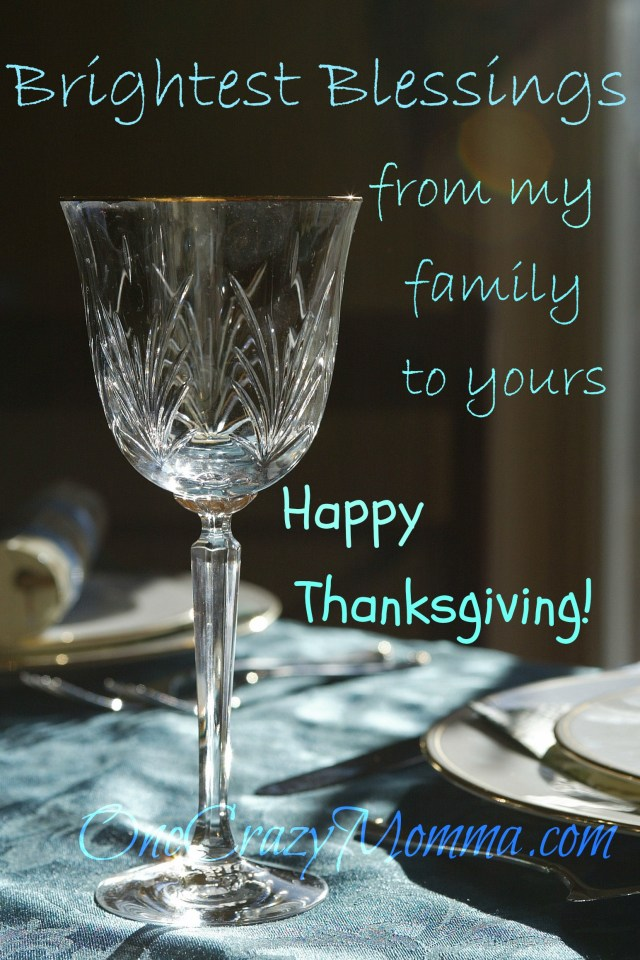 wineglassthanks