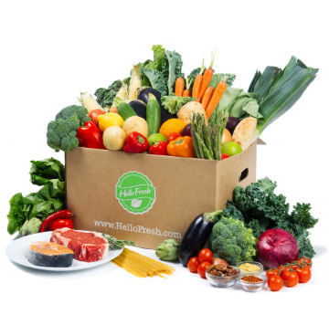 HelloFresh_Example_Box_Classic_USA