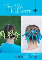 halloween booth props printables