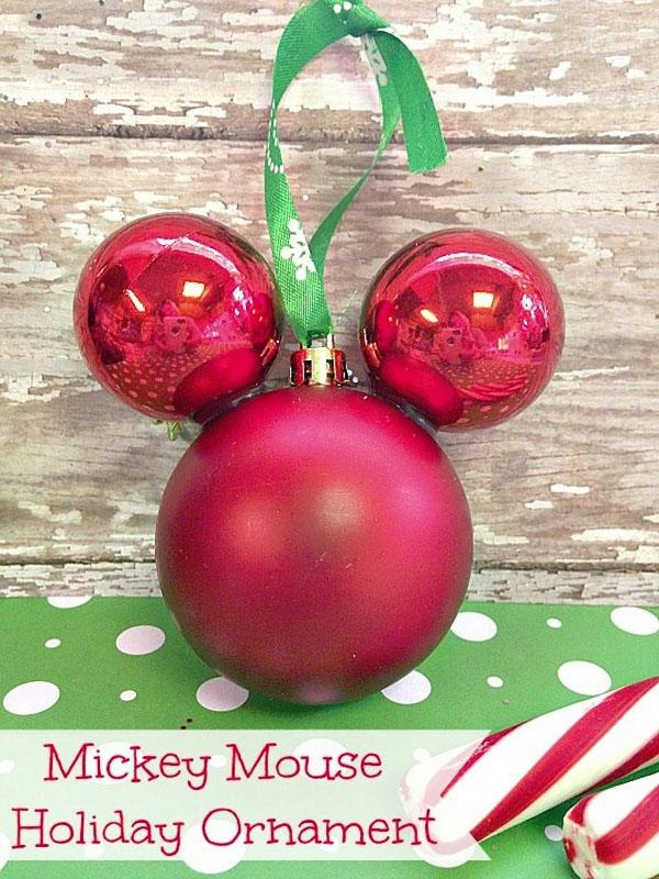 diy christmas ornaments for boys