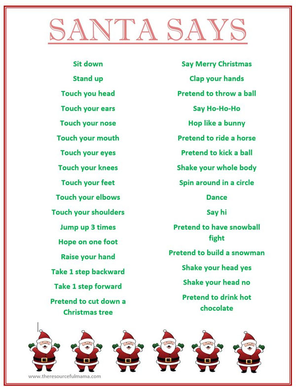 Make Holiday Cards Online Free