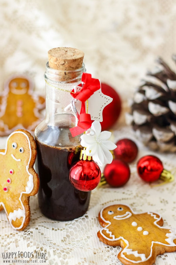 Homemade Christmas Gift Ideas For Teachers