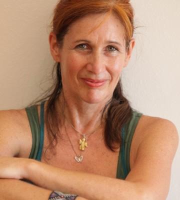Eva Geueke onedancetribe continuum