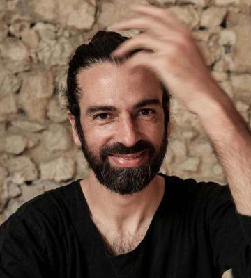 Guillaume_LaPlane conscious_dance_conference onedancetribe