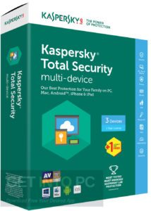 kaspersky-total-security-2018-free-download-214x300-6048692