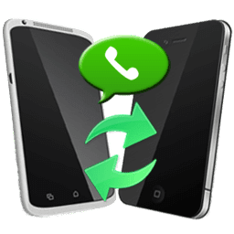 backuptrans-android-iphone-whatsapp-transfer-plus-5074692