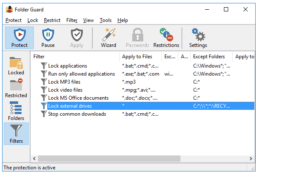 folder-guard-professional-18-1-0-2425-with-crack-is-here-latest-300x185-6857185