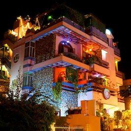 Pearl Palace Jaipur