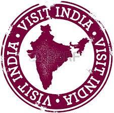 Le visa pour l'Inde