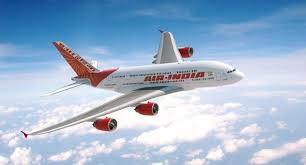 Voyager avec Air India, bonne idée ou risqué?