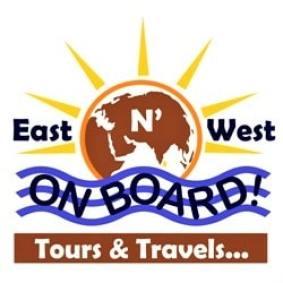 East-N-West-on-Board
