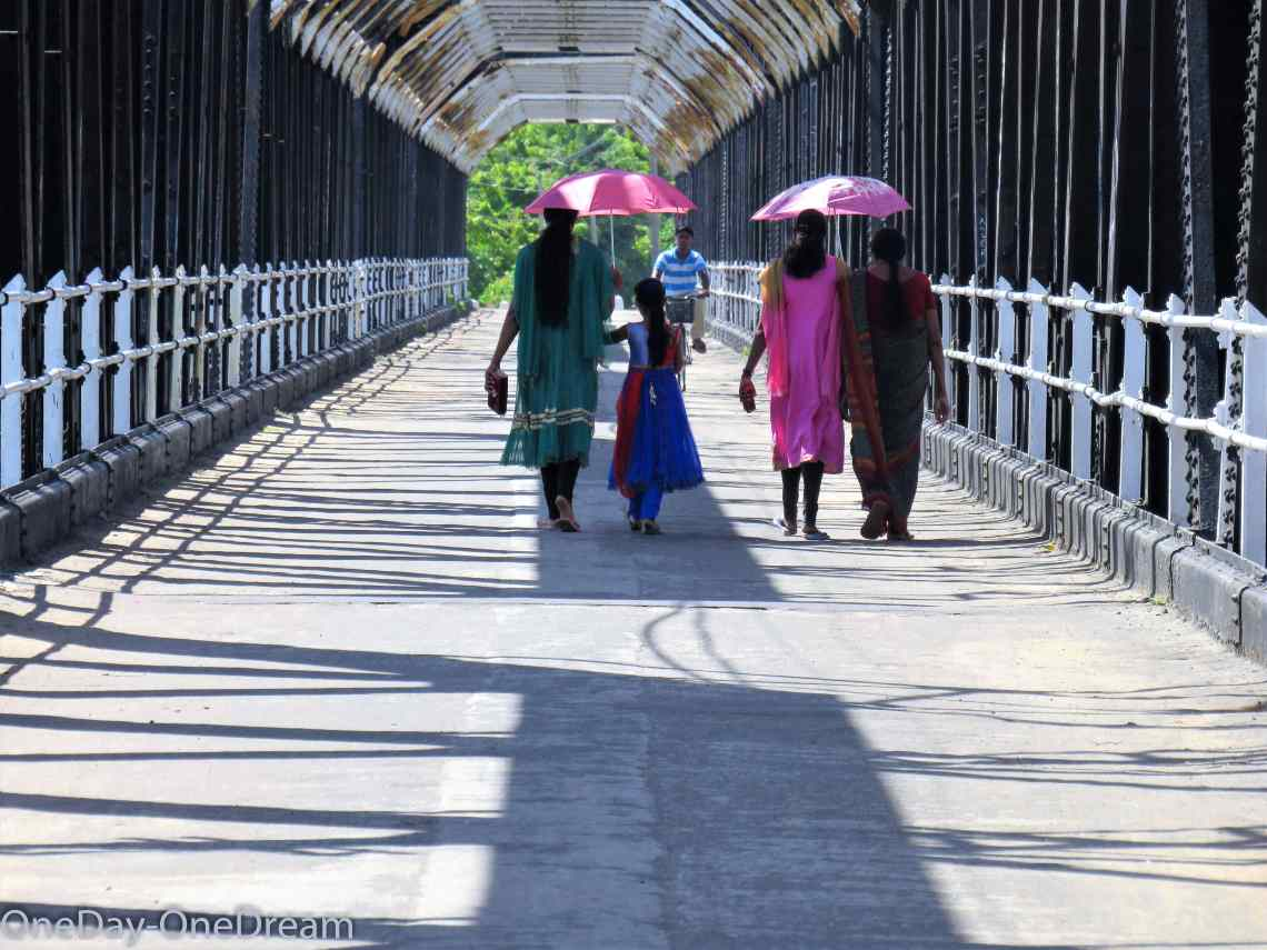 batticaloa-Kallady-bridge