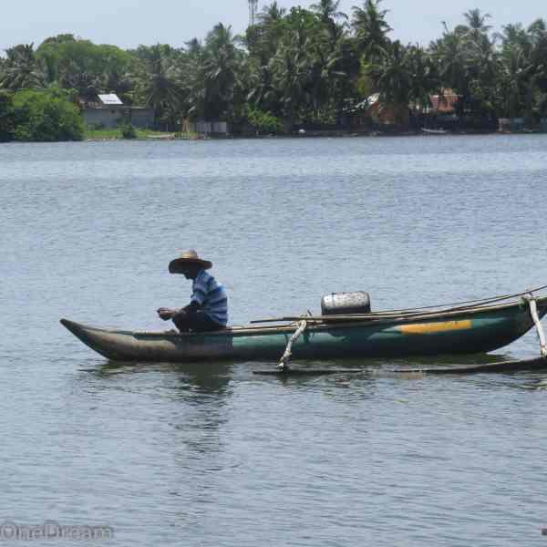 batticaloa-fisheman