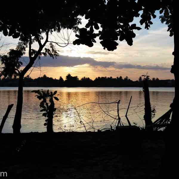 batticaloa-sunset-lagoon
