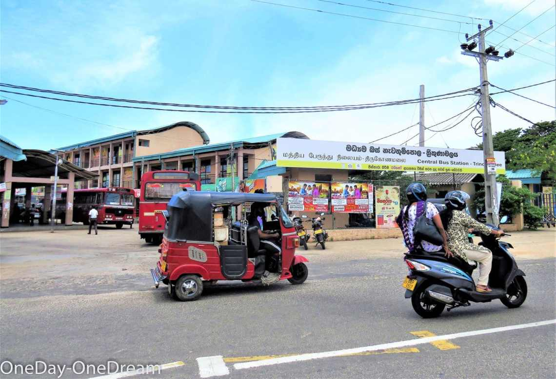 central-bus-station-Trincomalee