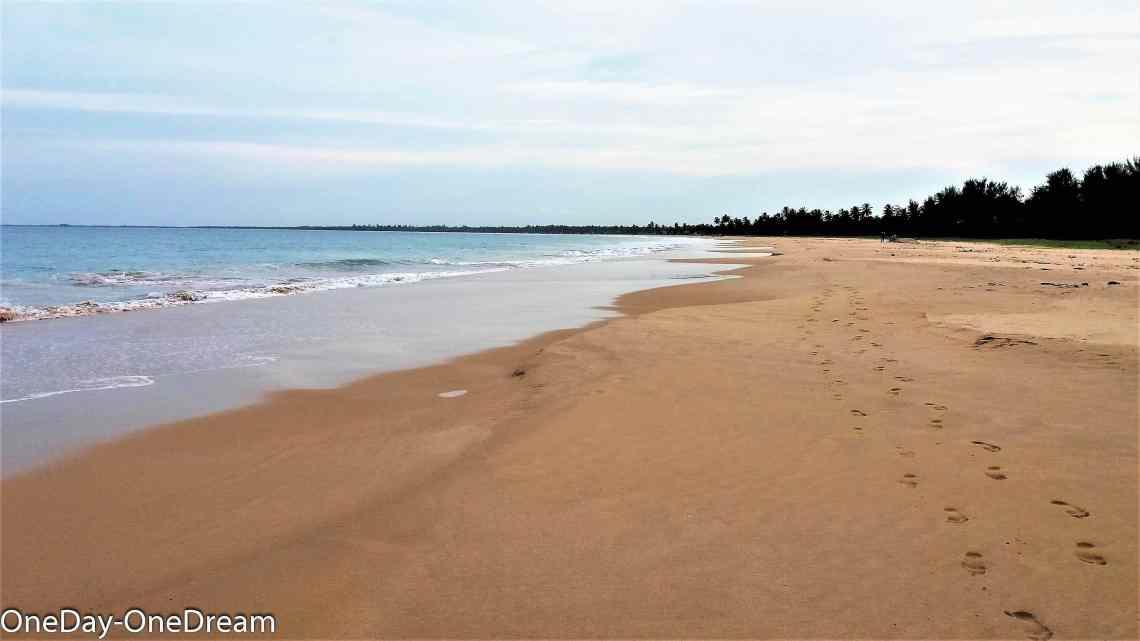 sri-lanka-kalkudah-beach