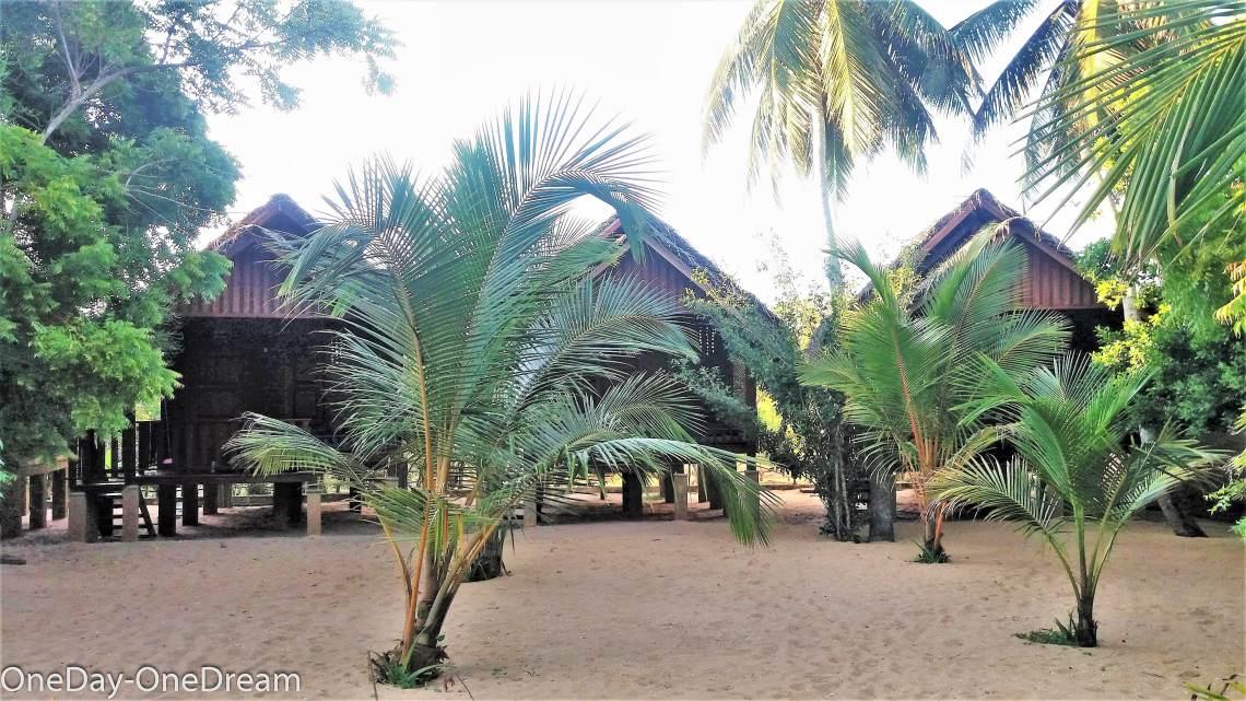 shivas-beach-cabanas