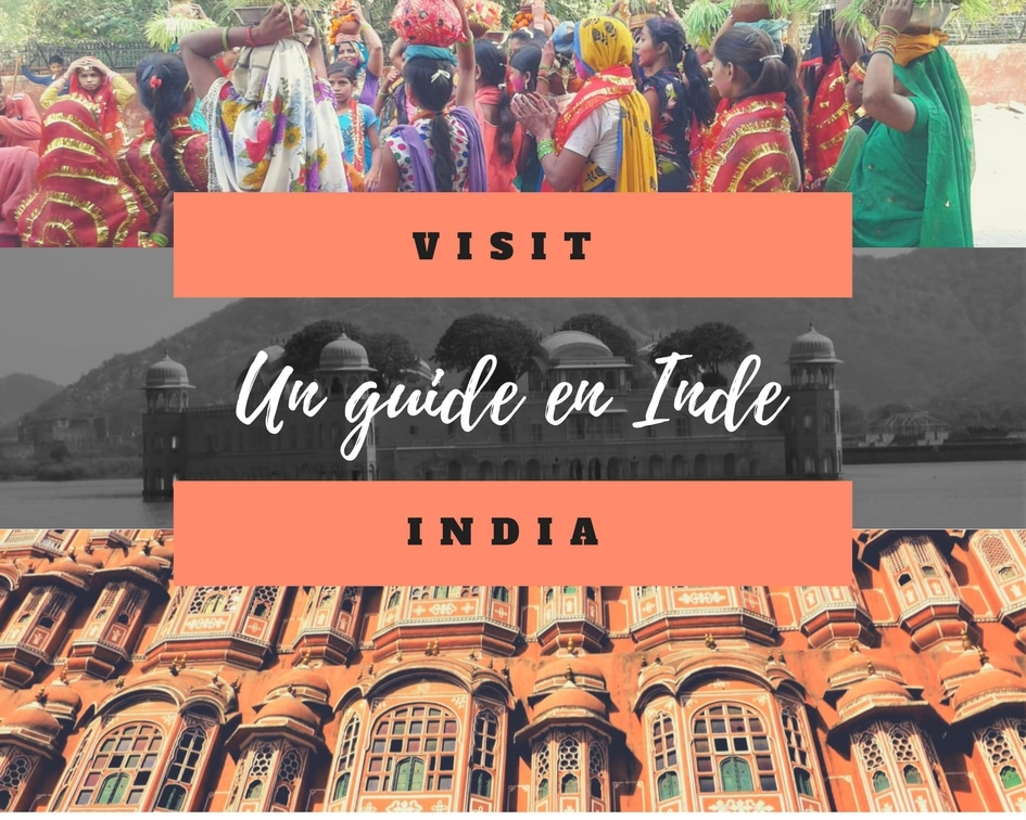 guide-india
