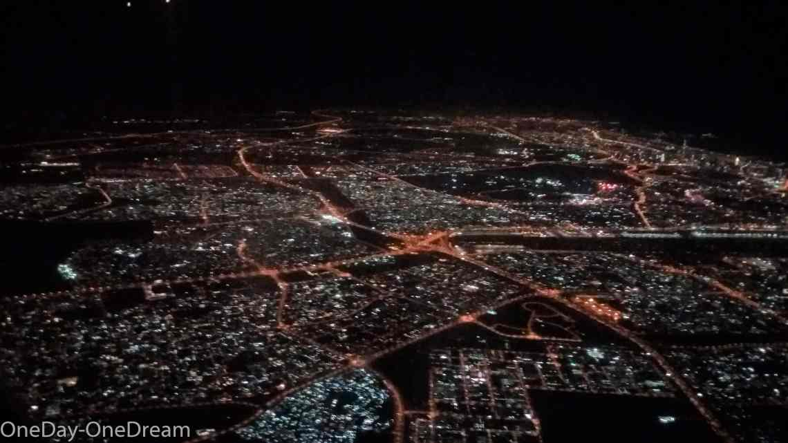 dubail-by-night