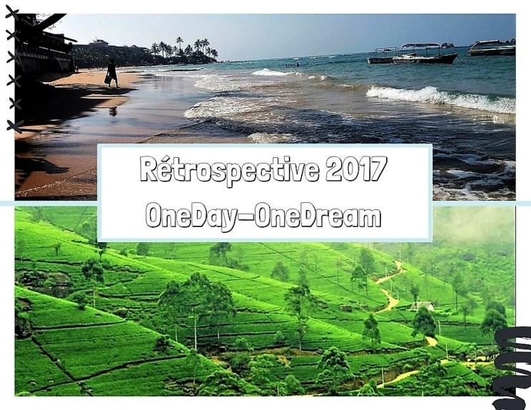 retrospective-2017-OneDay-OneDream